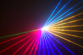 laser light show near me 2w programmable laser light show equipment perfect for wedding club