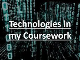 My courseworks   pdfeports    web fc  com Busy market essay   FC