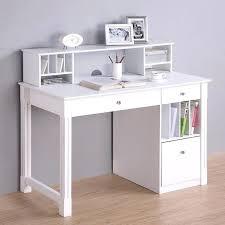 cheap modern computer desk cheap white computer desk expominera2017 com