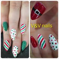 gel nails beautify your nails from genuine online stores v u0026v nails home facebook