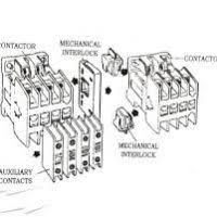 imo contactor wiring diagram imo wiring diagrams collection