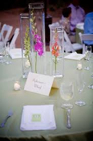submerged flower centerpieces flowers weddings events