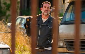 Hit The Floor All Seasons - walking dead season 7 review