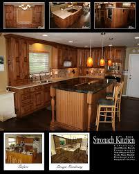 aspen cabinets colorado springs memsaheb net