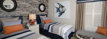 Decorating Den Interiors by Fort Mill Interior Decorator 803 981 3800 Interior Decorators