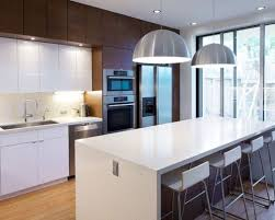 modern kitchen remodel ideas 25 all time favorite modern kitchen ideas remodeling photos houzz