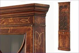 Indoor Bar Cabinet Dining Room Marvelous Bar Chest Furniture Buy Bar Furniture