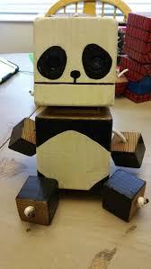 Kids Wood Crafts - 137 best ks3 project ideas images on pinterest wood toys wood
