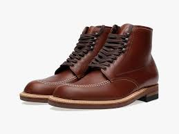 womens boots made in america revisiting some of our favorite made boots selectism