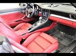 pink porsche 911 2017 porsche 911 turbo for sale in fort myers fl stock 178393