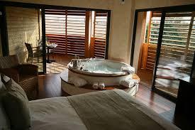 chambre d hote avec spa privatif gites avec spa bretagne gites entre le mont michel et