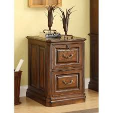 buy a filing cabinet for your home office from rc willey