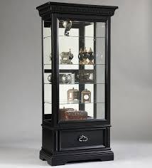 Pulaski Furniture Curio Cabinet by 38 Best China Curio Cabinet Images On Pinterest Curio Cabinets
