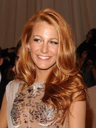 hair color formula blonde hair color formula