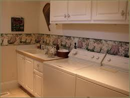 Laundry Room Cabinet With Sink Amazing Cabinet Ideas For Laundry Room 55 With Additional Home