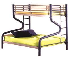 Bunk Bed With Cot Buy Bunk Bed For Kids Bunker Bed Bunk Cot Bunk Bed Online