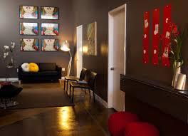 break room for office pinterest office interiors