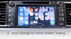 lexus isf winnipeg changing screen settings for 2014 2017 toyota touch screen radio