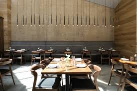 Private Dining Rooms Los Angeles Best Restaurants In Los Angeles Right Now September 2017 Cbs