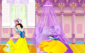 Room Games Decorating - princess room decoration game fun baby games com