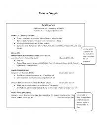 cover letter sample resume for laboratory technician resume free