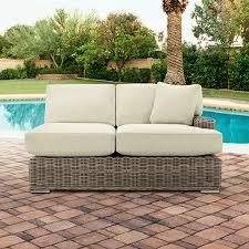sweet patio loveseat furniture u2014 the homy design