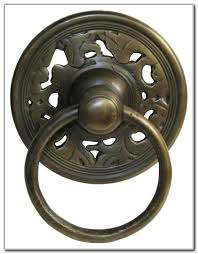 cabinet ring pulls with backplate cabinet ring pulls with backplate cabinet home decorating ideas
