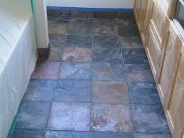 slate tile bathroom designs multi colored slate in a 12x12 tile size by color tile u0026 carpet