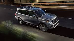 nissan armada top speed compare nissan armada with toyota ford and chevrolet nissan usa