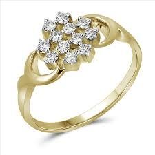 ladies finger rings images Ladies finger ring jewelry finger rings shopping deals jpg