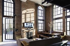 modern penthouses best amazing modern penthouses nyc diy bnh6 8057