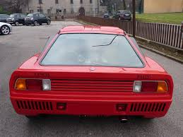 stradale for sale 1984 lancia abarth 037 stradale for sale 08