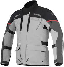 gore tex mtb jacket alpinestars managua gore tex textile jacket clothing jackets
