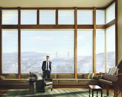 Bed Bath And Beyond Window Shades Window Blinds Window Shadings Blinds Silhouette Other 3 Shades