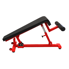 search results for u0027bench press u0027