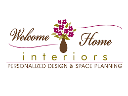welcome home interiors welcome home interiors official brand assets brandfolder