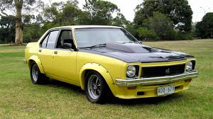 holden muscle car screenheaven aussie muscle car holden torana cars desktop and