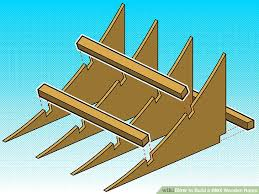 How To Build A Wooden Table Top Jump by Wooden Tabletop Jump Page 4 Girlshqpics Com