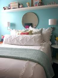 bed pillows at target inspirational target bed pillows and target bed pillows 44 target