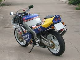 mc21 sp rothmans special tyga performance