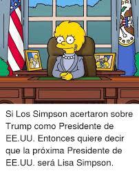 Simpson Memes - 25 best memes about lisa simpsons lisa simpsons memes