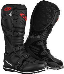 jopa sale online jopa shop jopa js 10 boots kids motoin de