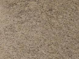 amarello ornamental granite granite countertops granite slabs