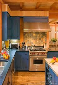 rustic kitchen ideas pictures 299 best rustic kitchens images on kitchens