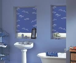 Blinds Bathroom Window Bathroom Blinds Ideas Best Bathroom Decoration