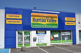 bureau vallee niort rtl2 belfort montbéliard vous offre un iphone 5se et des enceintes