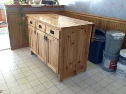 custom built kitchen island for sale cost uk made islands atlanta