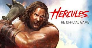 hercules the official game mod apk download u2013 mod apk free