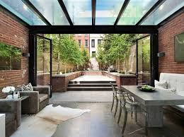 Best Brownstones Images On Pinterest Architecture Home And - Brownstone interior design ideas