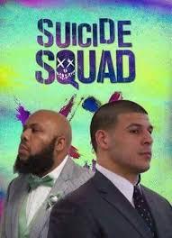 Hernandez Meme - suicide squad dankmemes